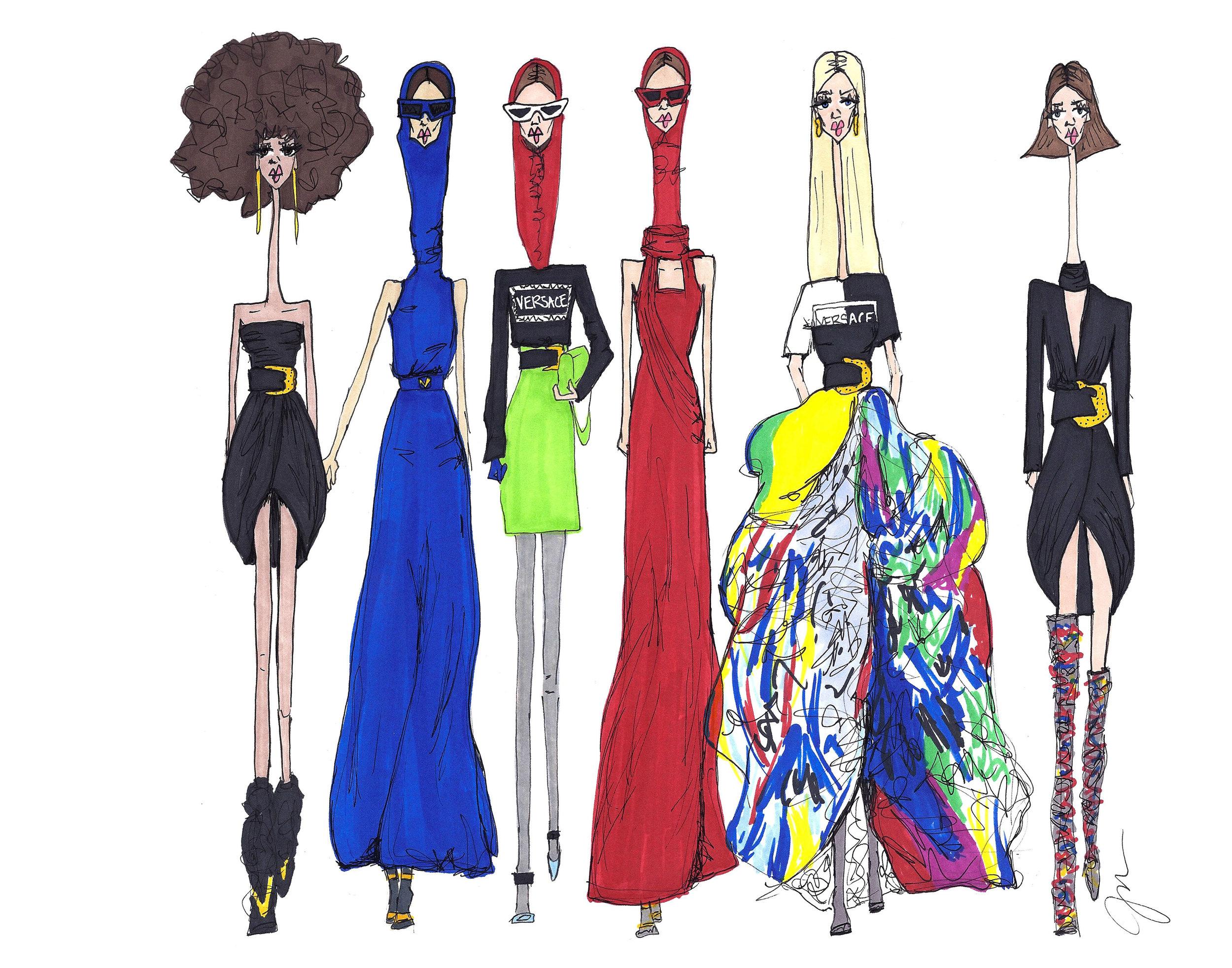 versace-2018-all.jpg