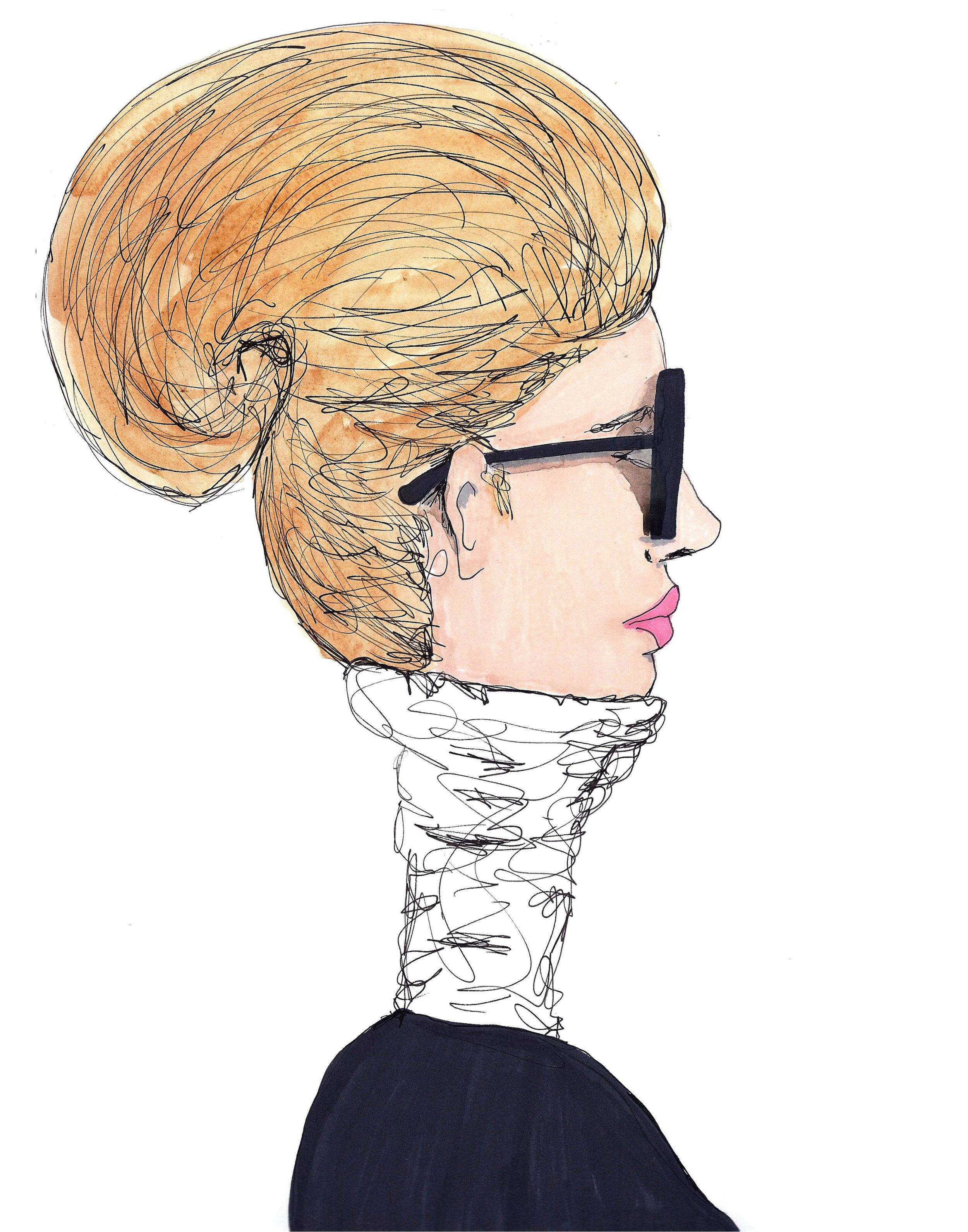 hair 1.jpeg