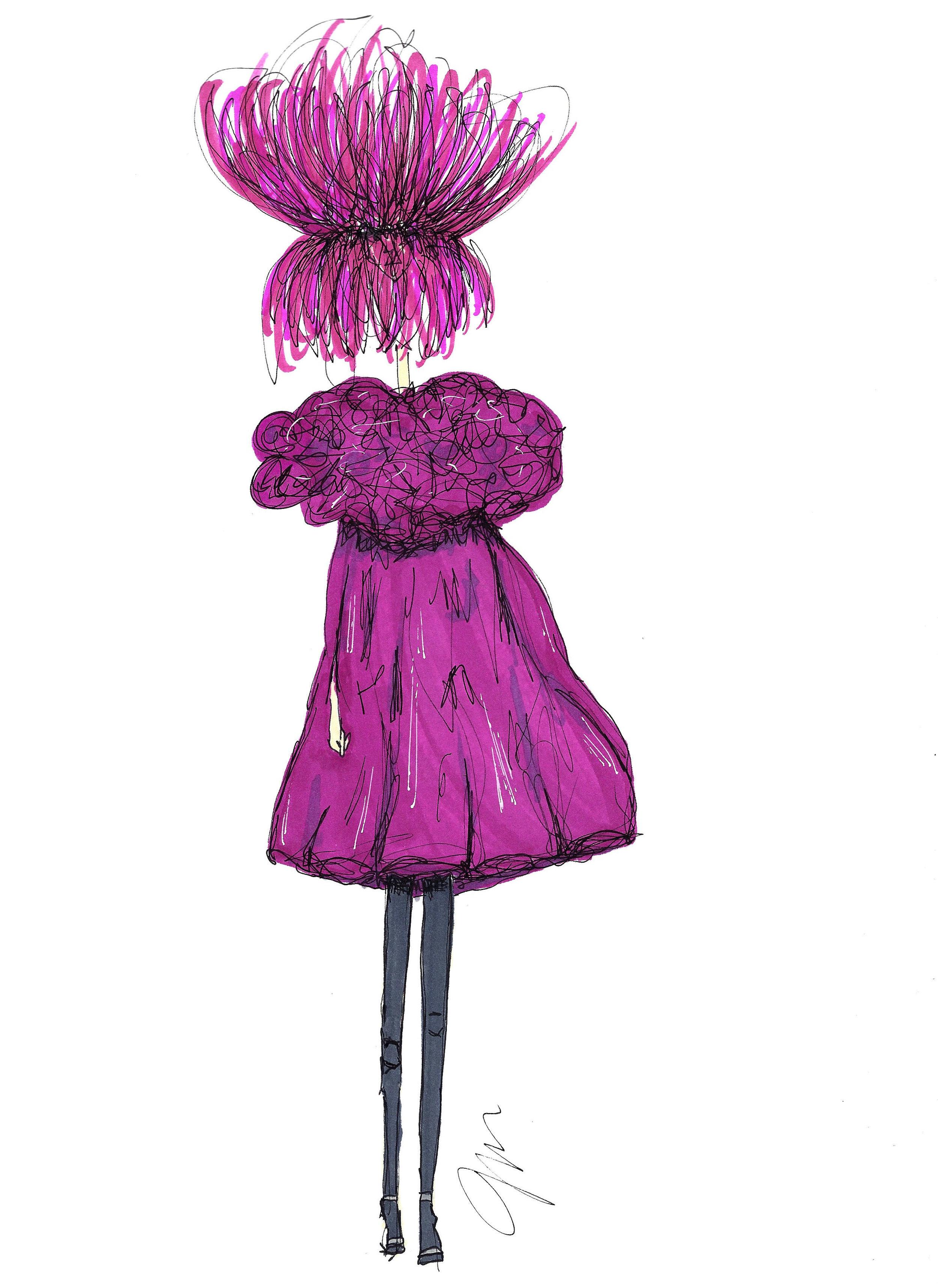 valentino-couture18.jpeg