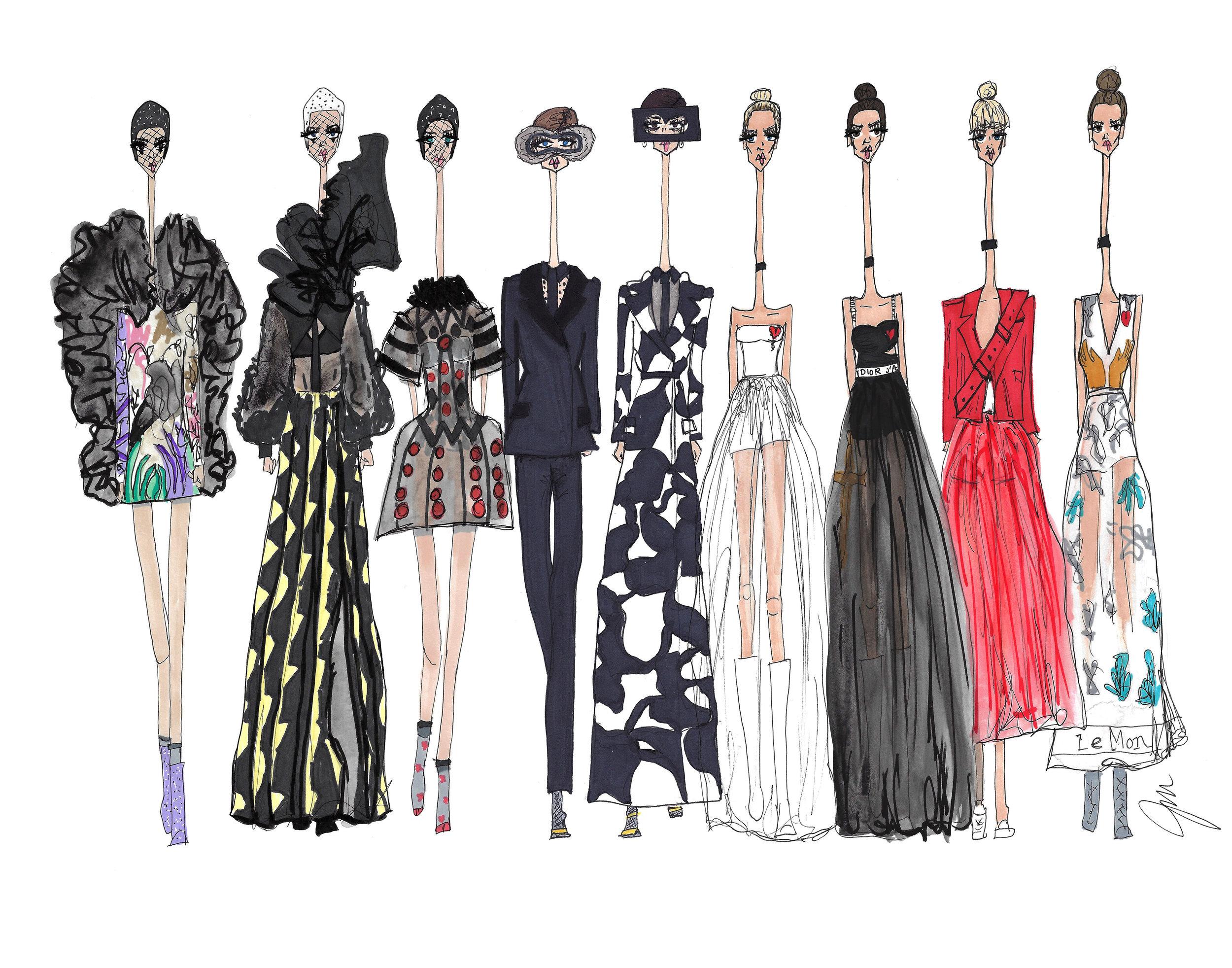 Dior roundup.jpg