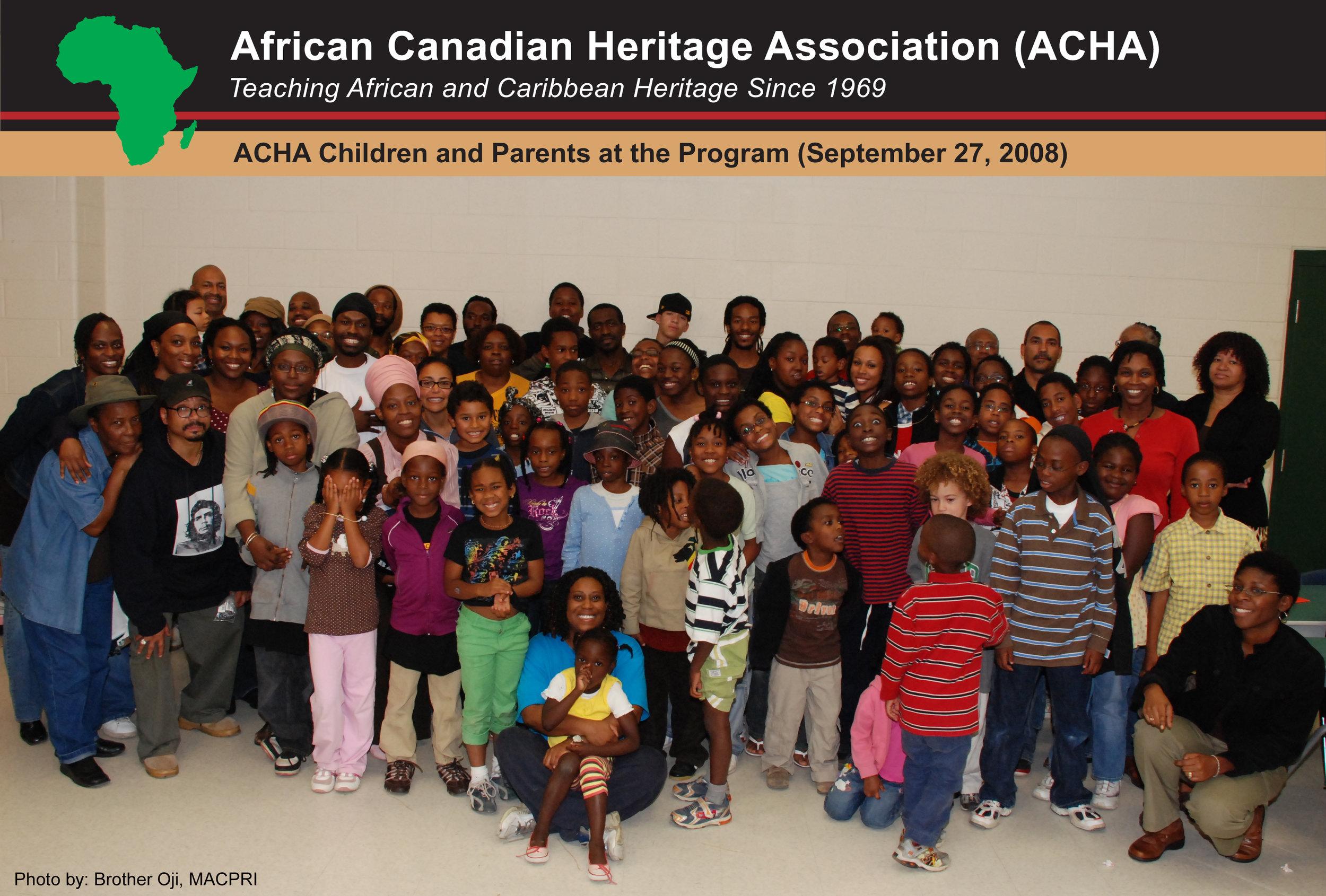 acha092708_group_print_logo.jpg