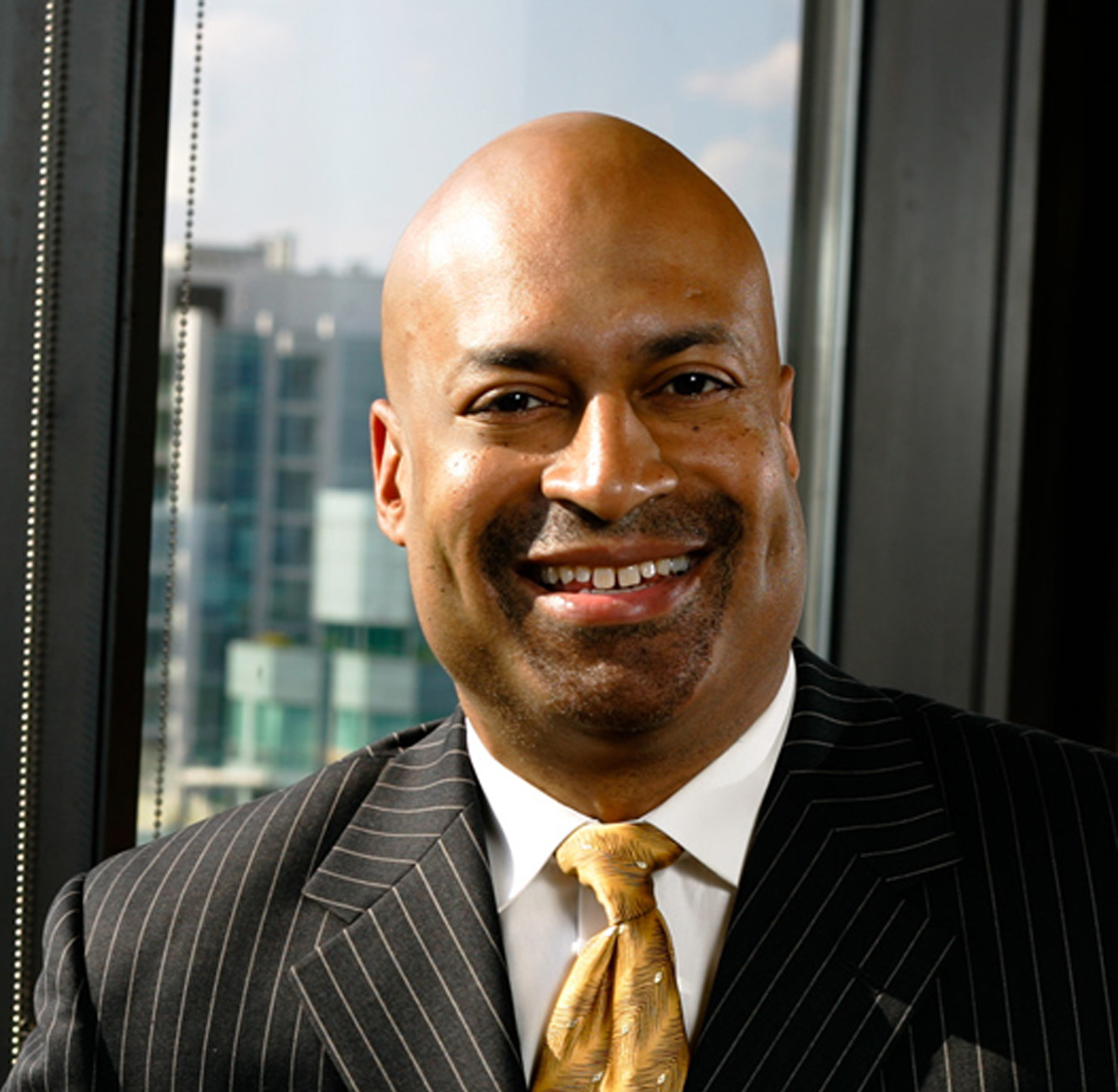 Warren Salmon, BSc.,Ph.D (honoris causa) - President, Black Board International, First Fridays & The Ontario Alliance of Black School Educators. After graduating from Ryerson with a degree in Computer Science, he continued his education at UBC and York University. He founded Black Board International, a culturally inclusive software company and First Fridays, a monthly business and community networking event.