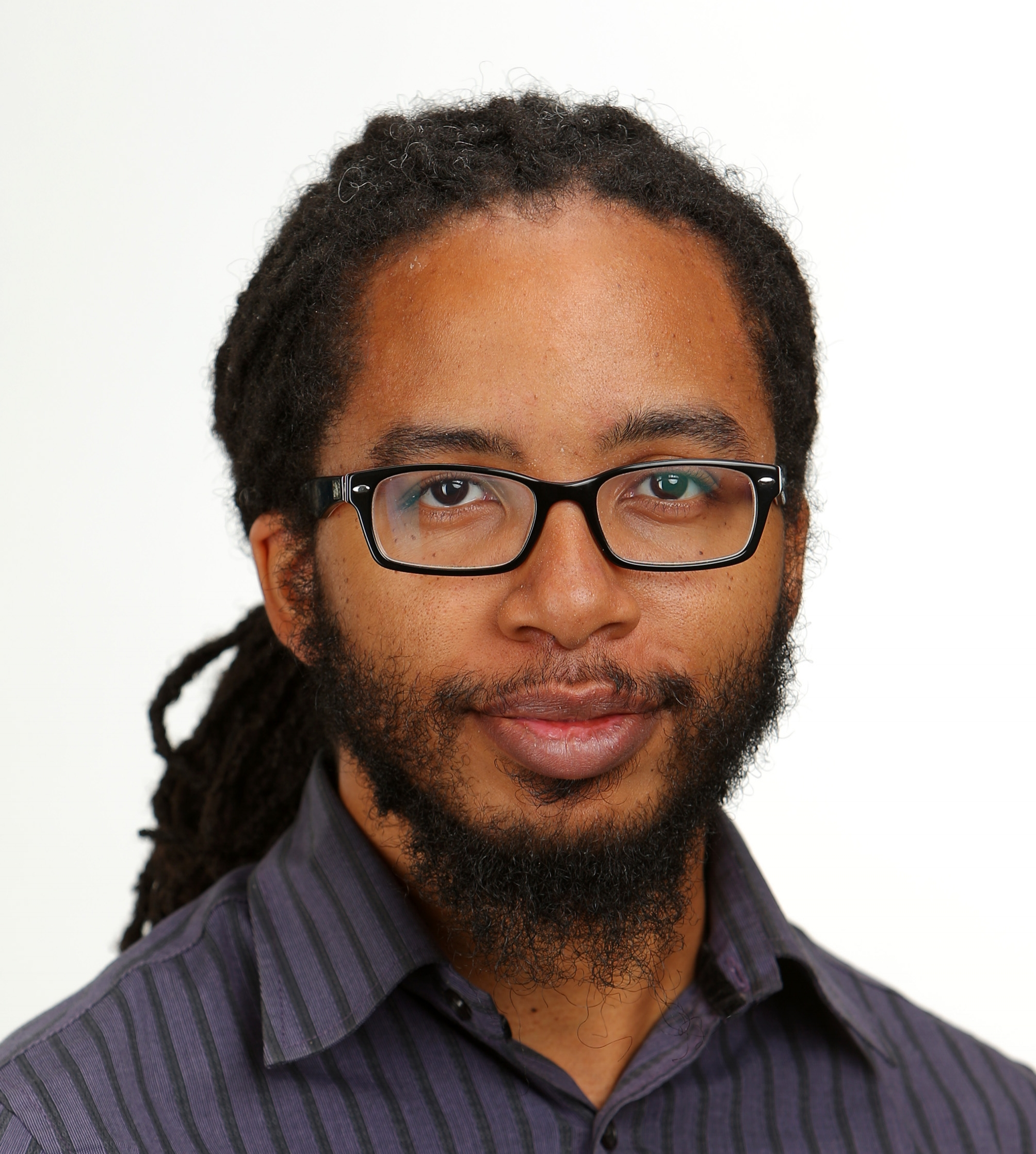 Dr Chike jeffers - Born in 1982 to Francis and Denise Jeffers, I grew up going to ACHA and stayed involved with the program until the early 2000s. I graduated from York University in 2004 and moved to Chicago to pursue my Ph.D at Northwestern University in Philosophy. I received my Ph.D in 2010, the same year I moved to Halifax, where I am now an associate professor in the Department of Philosophy at Dalhousie University.