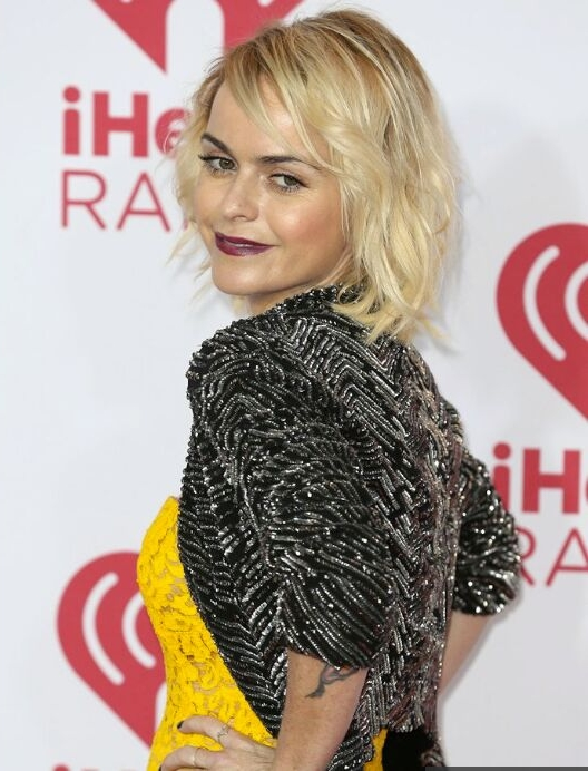 Taryn manning red carpet 1_preview.jpg