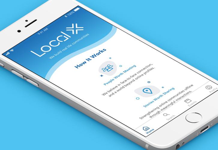 LocalX snapshot.jpg