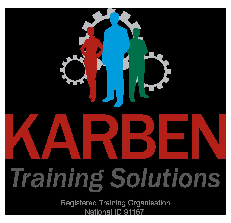 Karben-New-Vertical-Logo-2015-Final.png