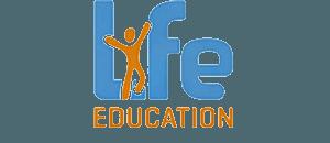 life-education-australia-logo.png