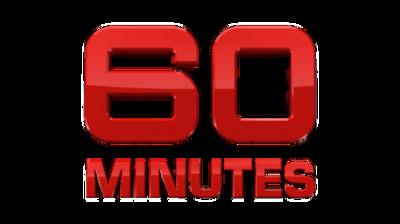 60_Minutes_Logo.png