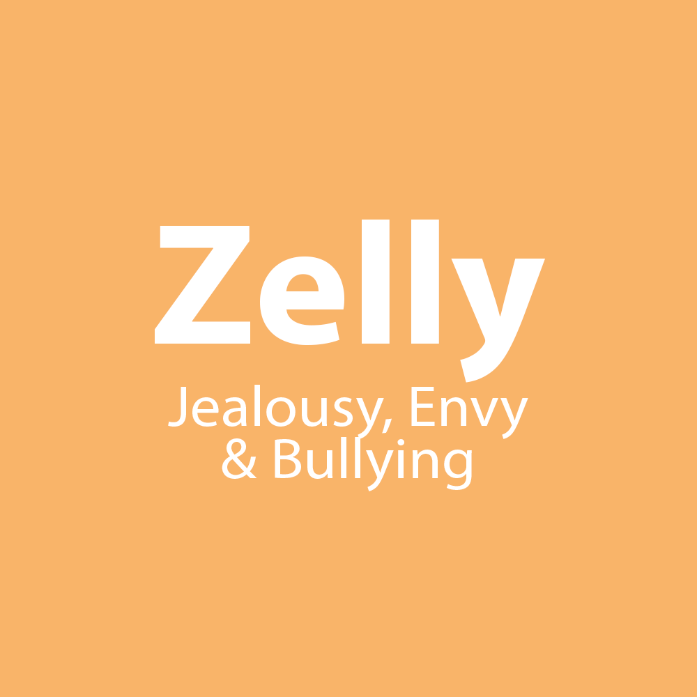 Zelly.png
