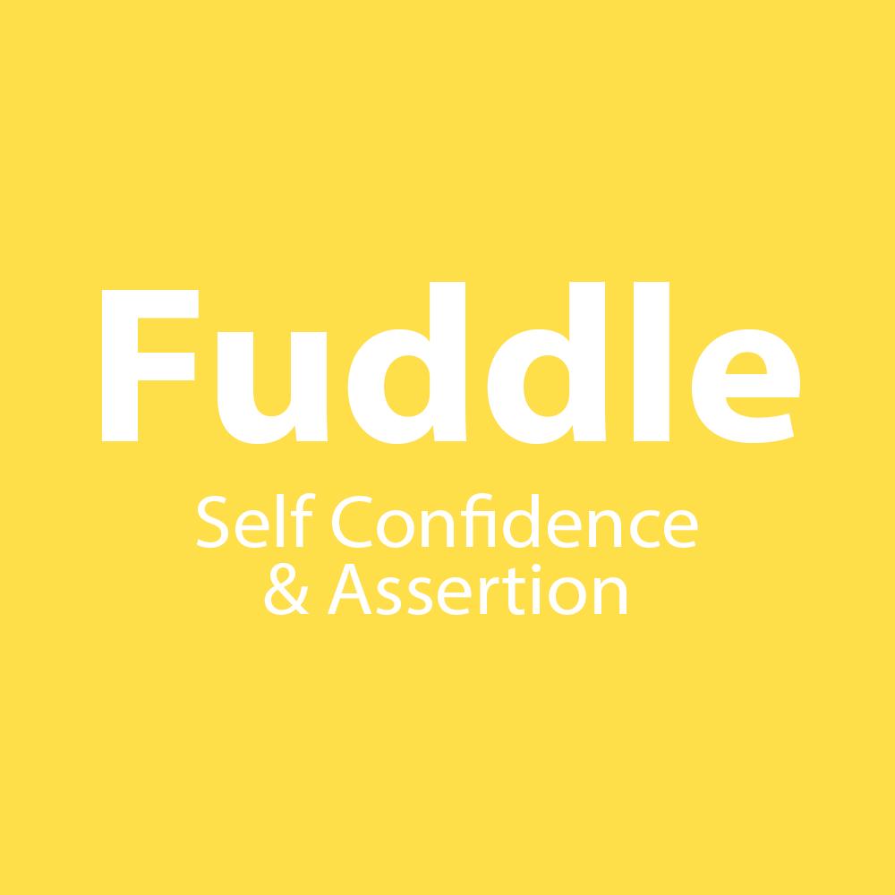 Fuddle.png