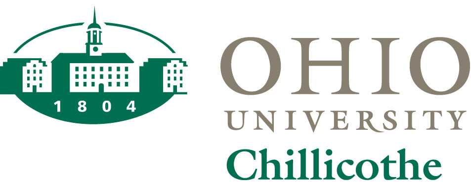 ohio-university-chillicothe