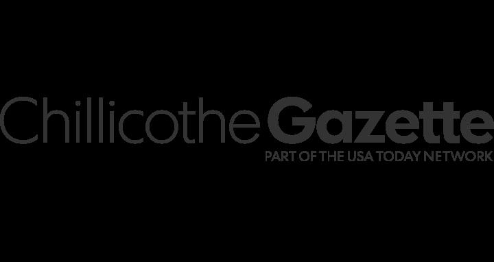 Chillicothe Gazette.png