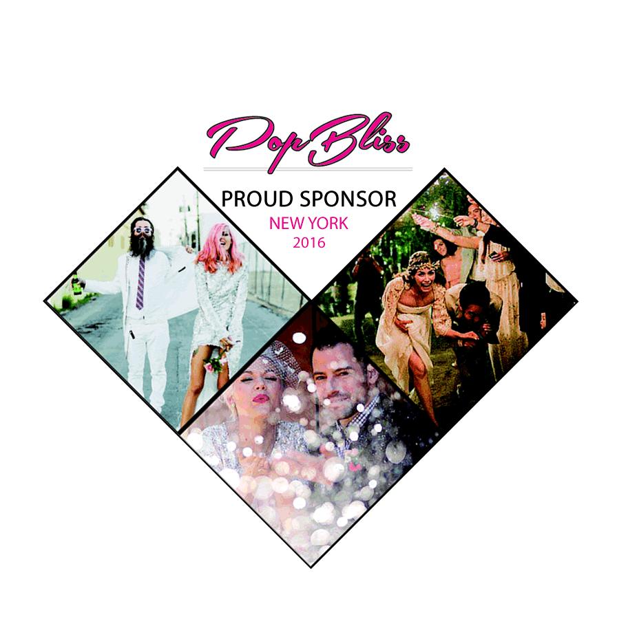 20150215 Pop Bliss Badge A TJH.png