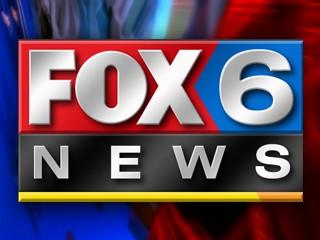 Fox-6-Logo website.jpg