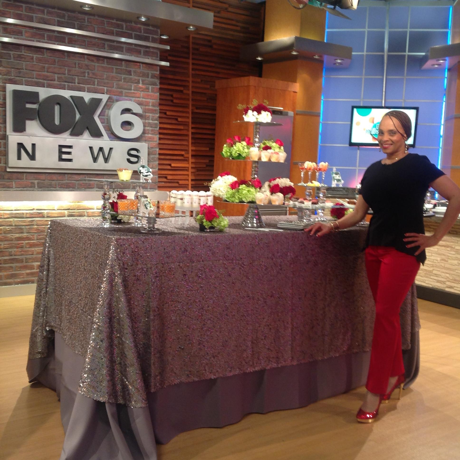 Fox 6 new years .JPG