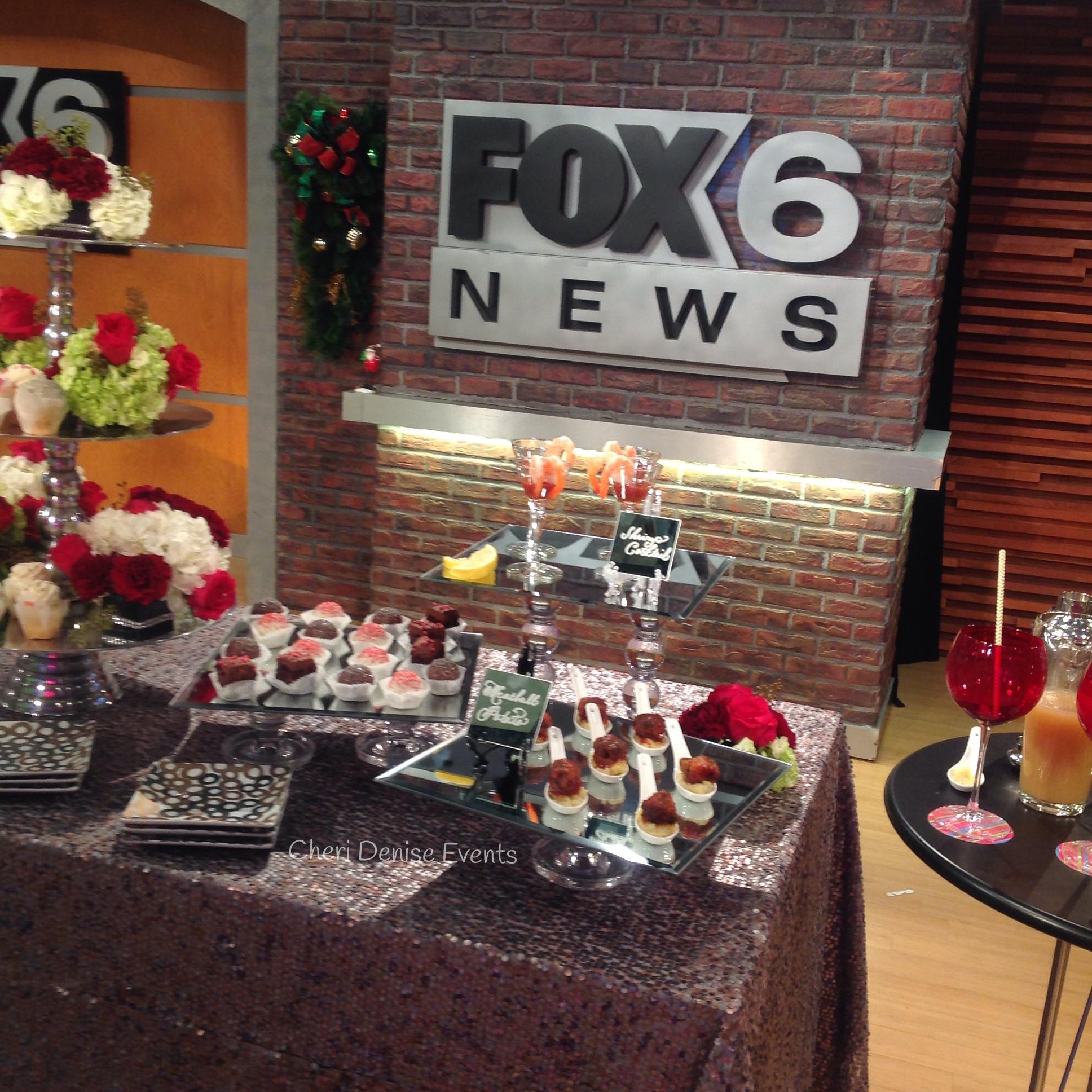 fox 6 new years eve buffet.JPG