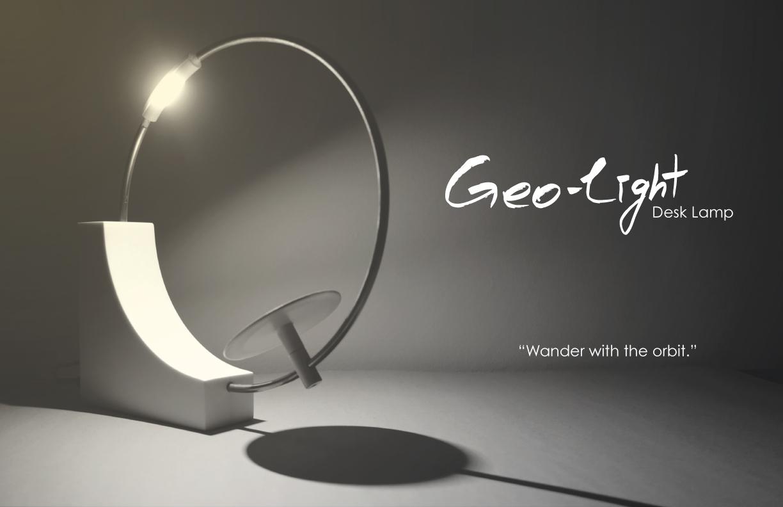 geolight_MeganLin_7.jpg