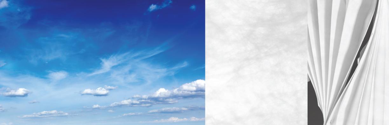 cloud_MeganLin_2.jpg