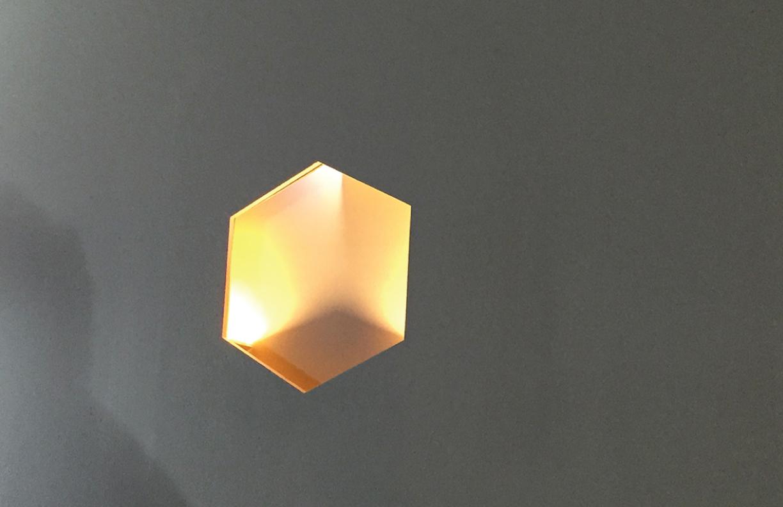 cubi_light_meganlin_4