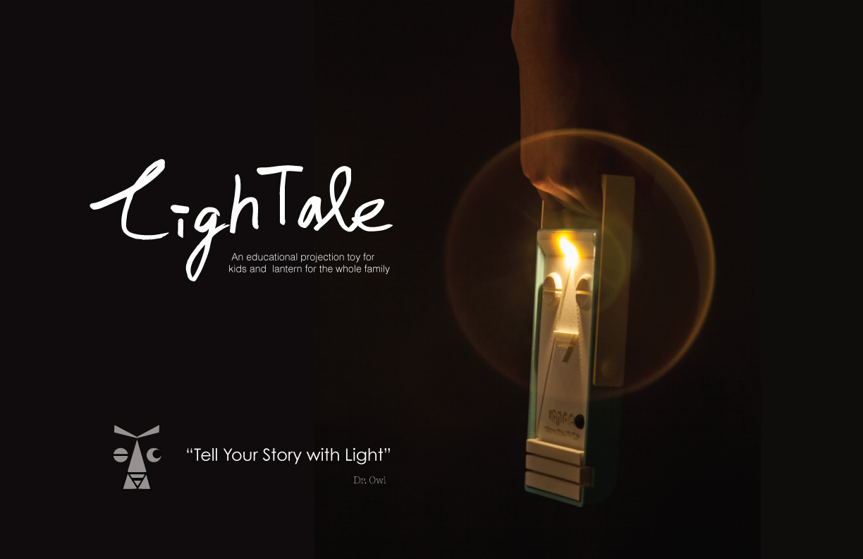 lightale_meganlin_1