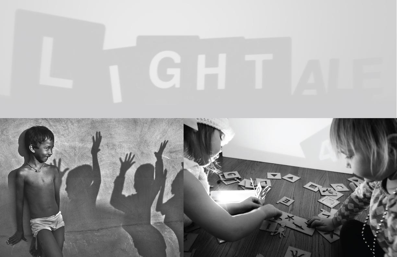 lightale_meganlin_4