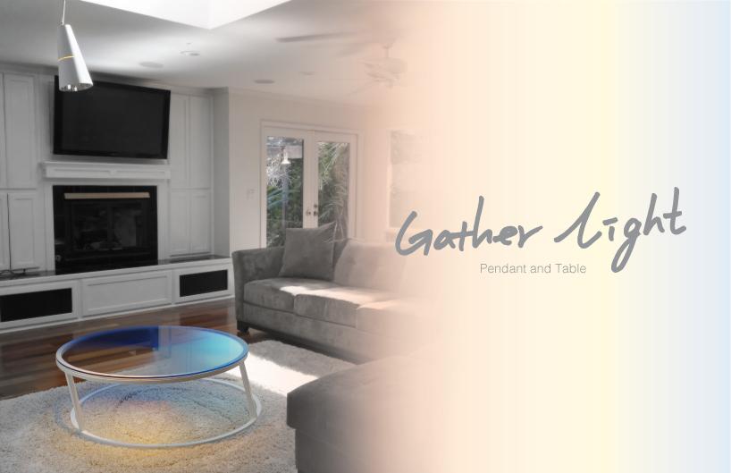 gatherlight_meganlin_1.jpg