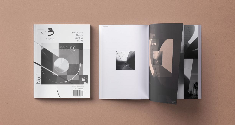 magazine_1.jpg