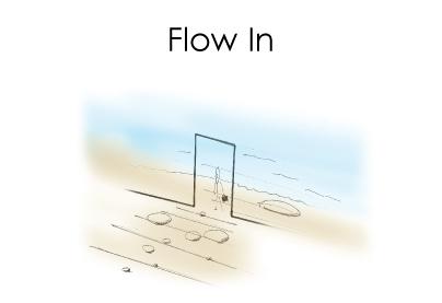 flow-in-_1.jpg