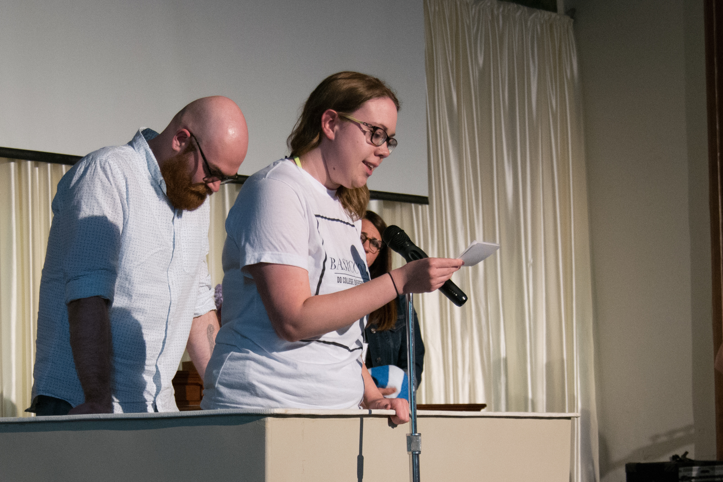 baptism-0872.jpg