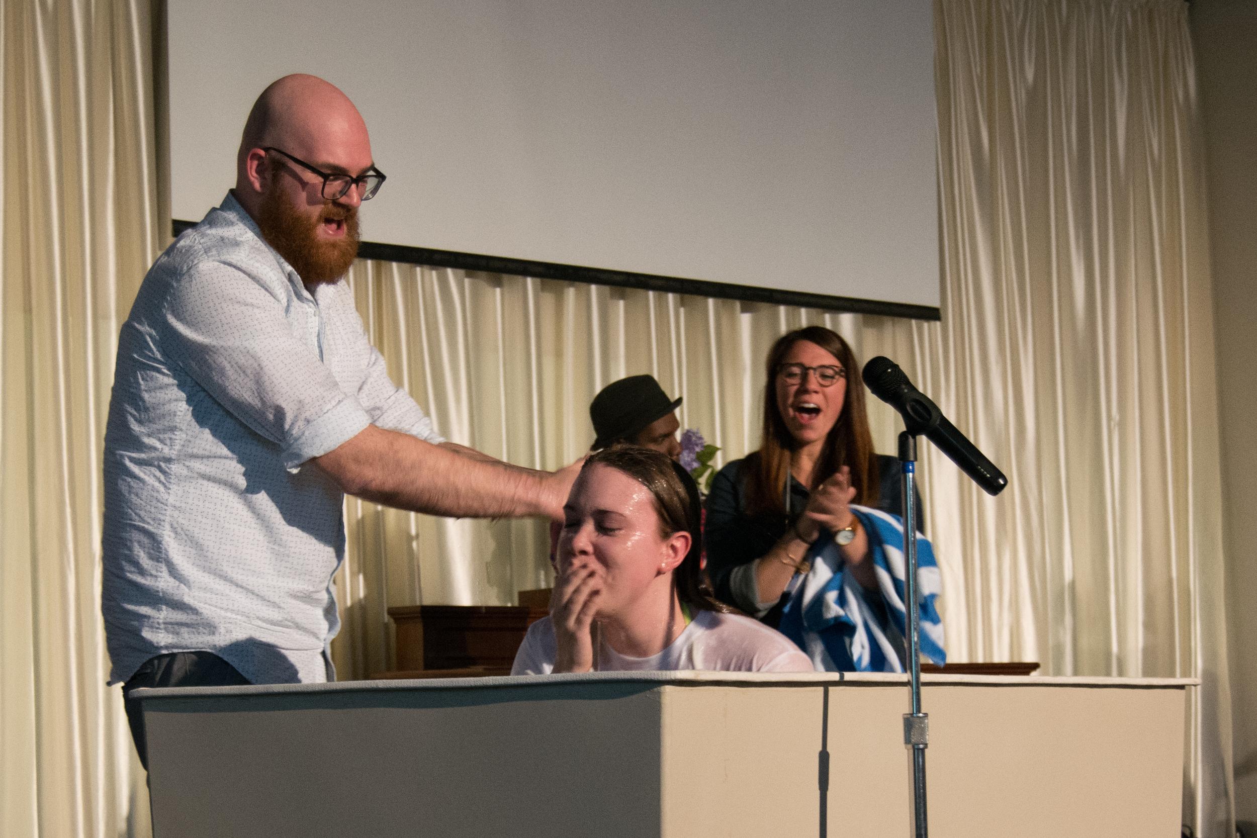 baptism-0884.jpg