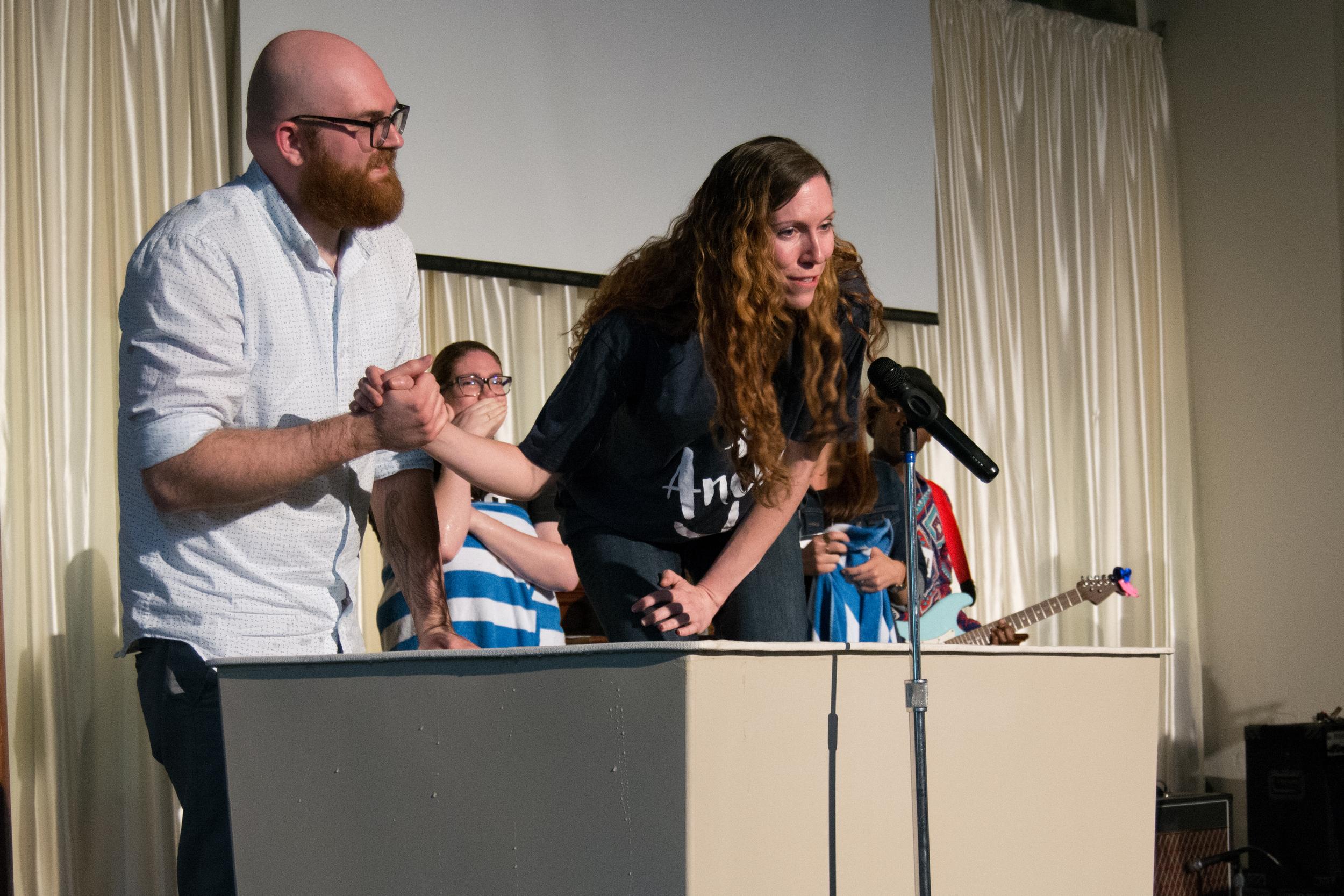 baptism-0914.jpg