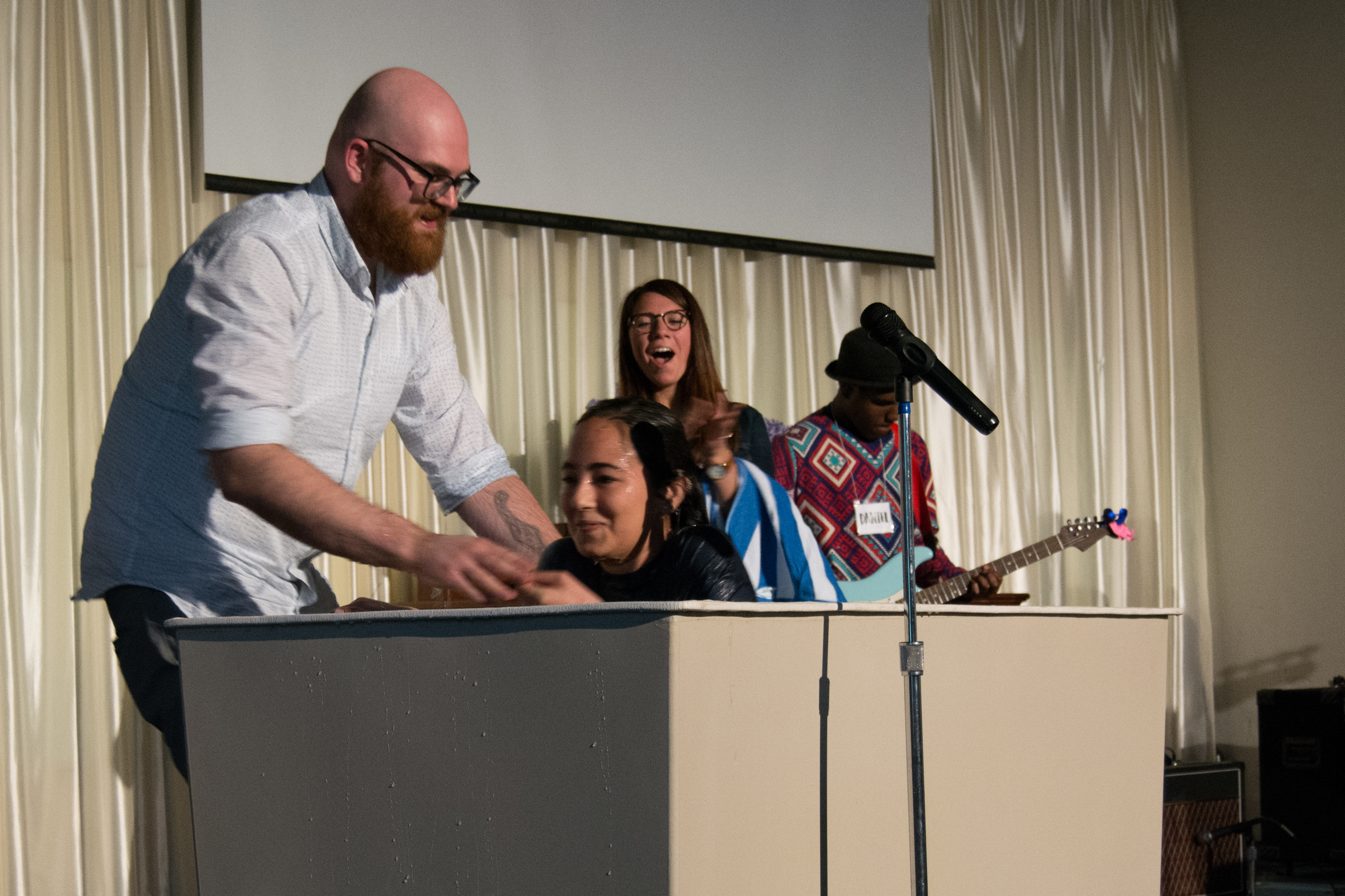 baptism-0933.jpg