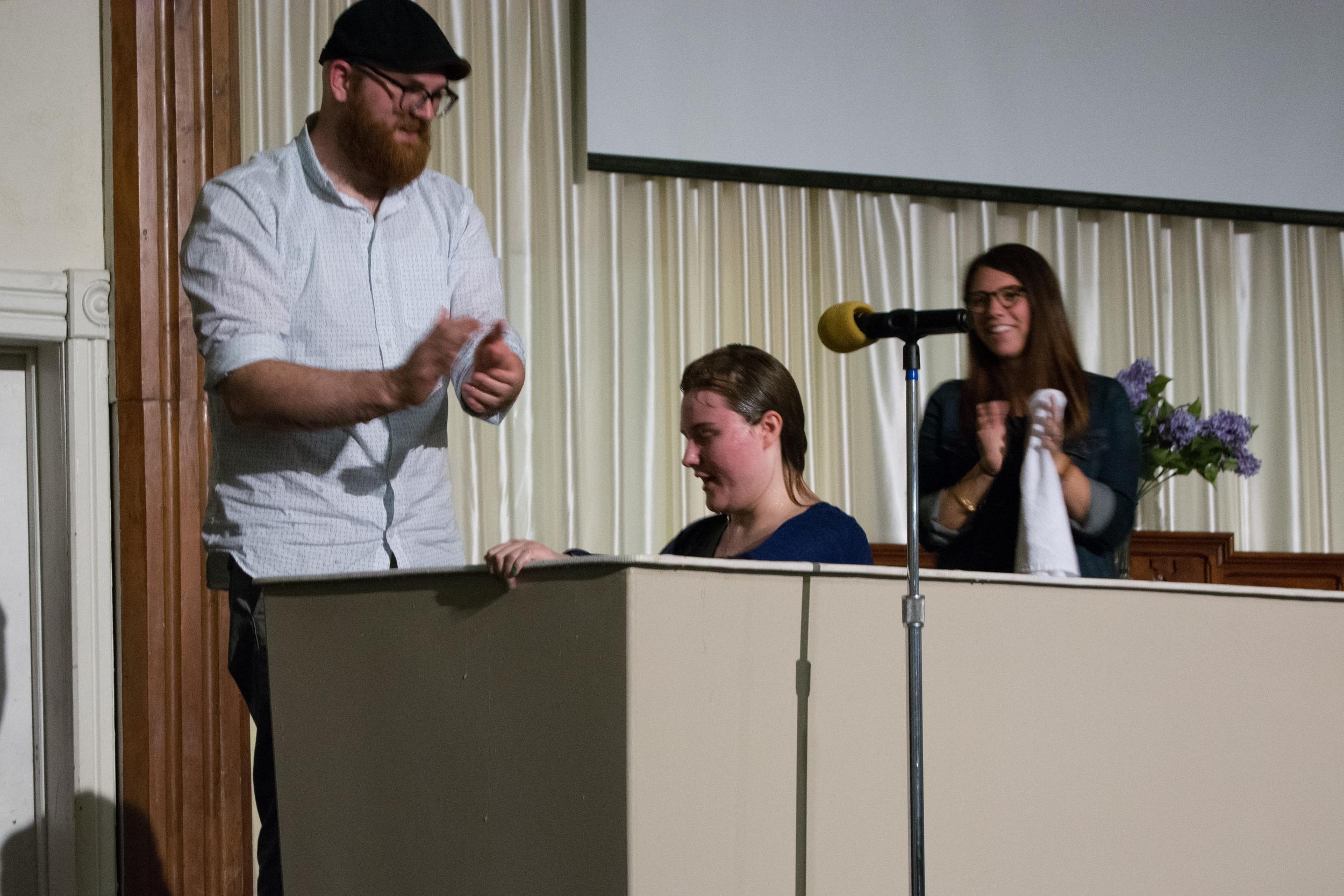 baptism-0956 (1).jpg