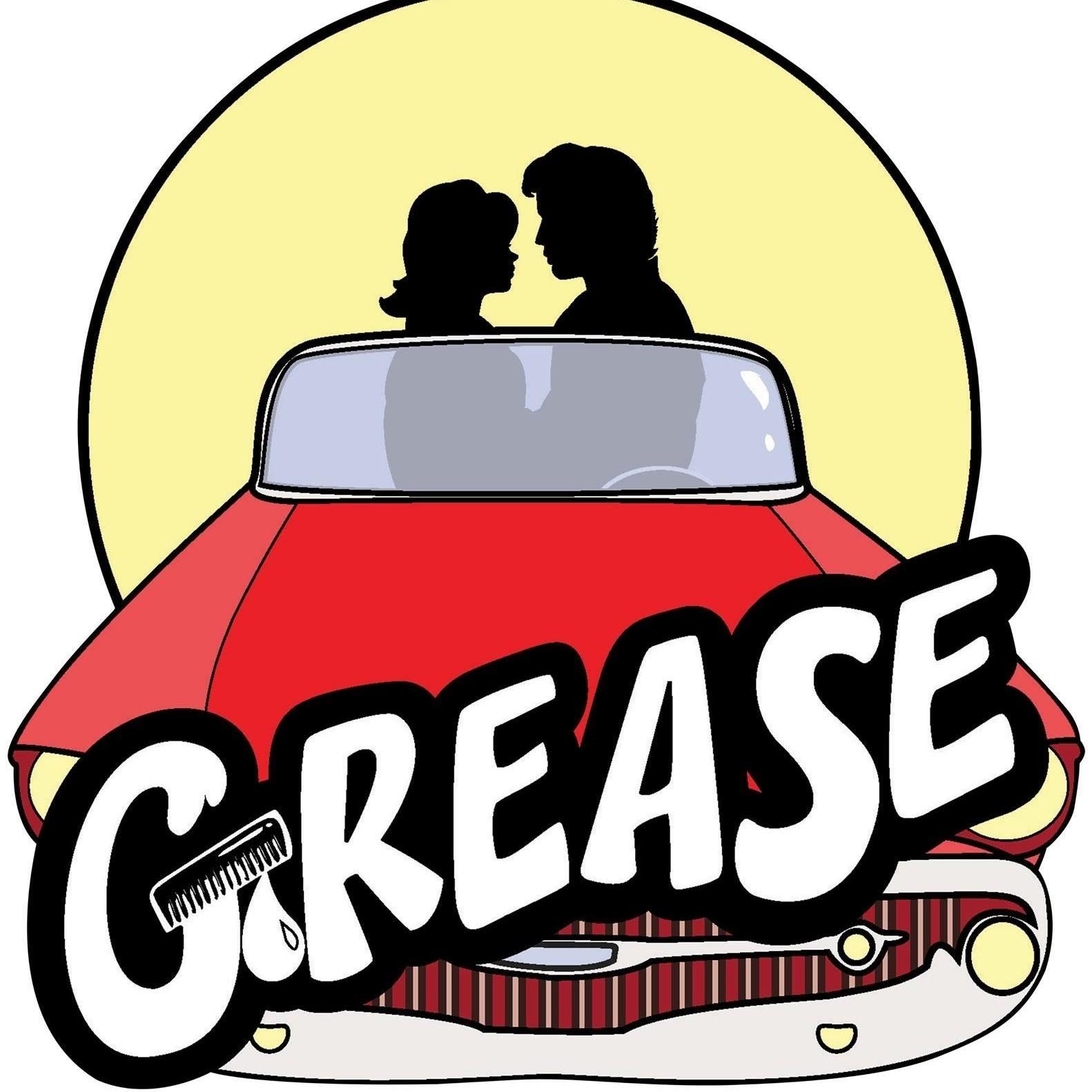 Grease.jpg