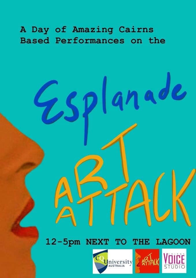 Art Attack.jpg