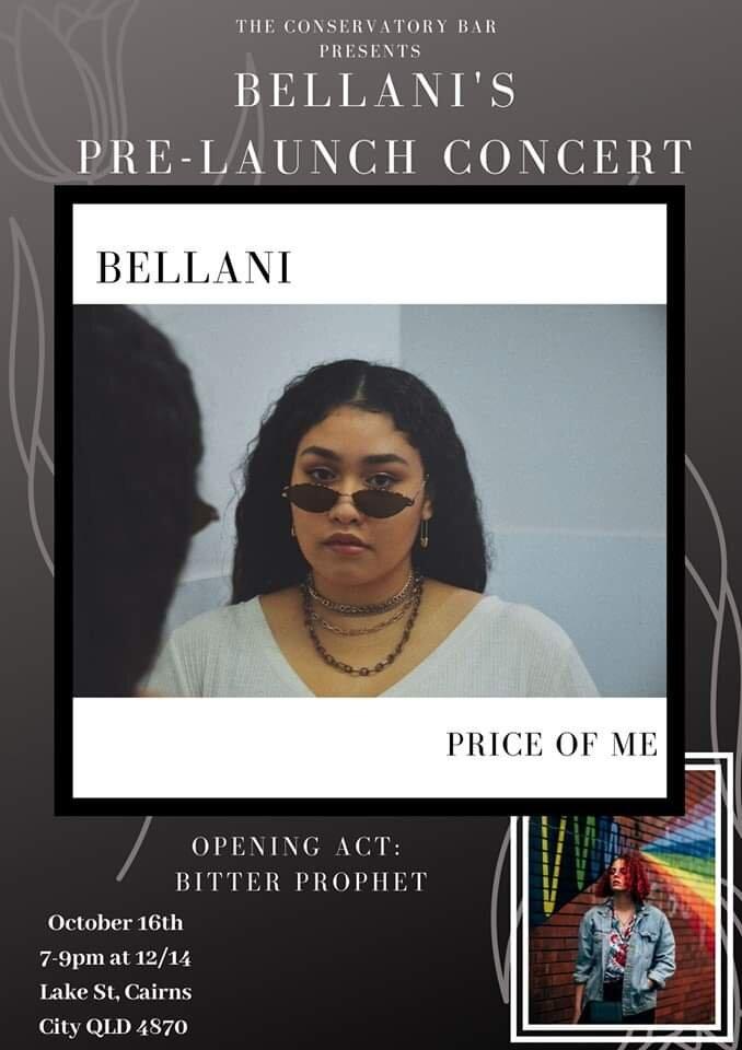 Bellani.jpg