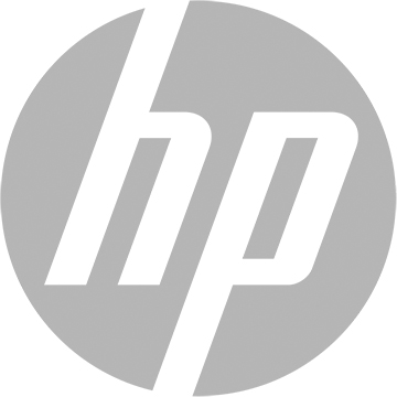 HP_New_Logo_GRY.jpg