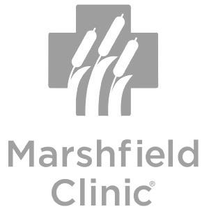 MarshfieldClinic_GRY.jpg