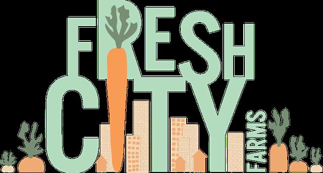 Fresh-City-Vector-Logo-Colour.png