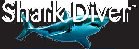 sharkdiver-logo.png