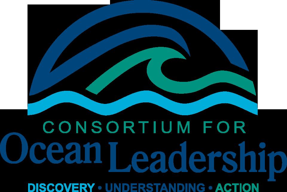 OceanLeadershipLogoCS2.png