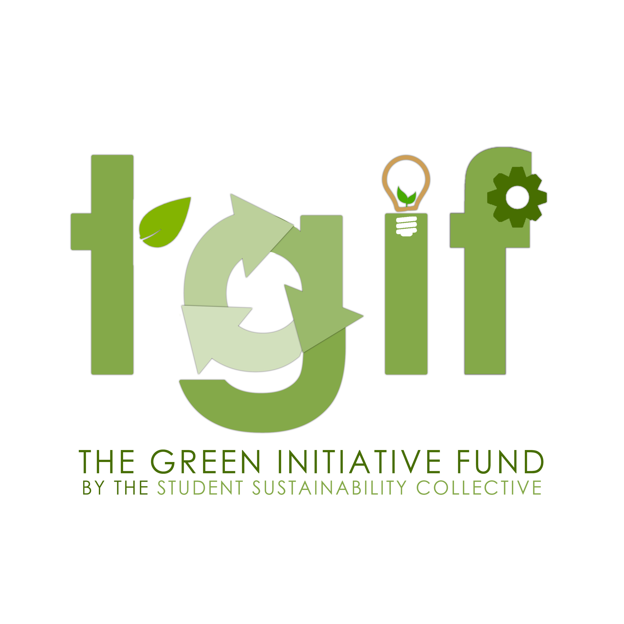 tgif_new_logo.jpg