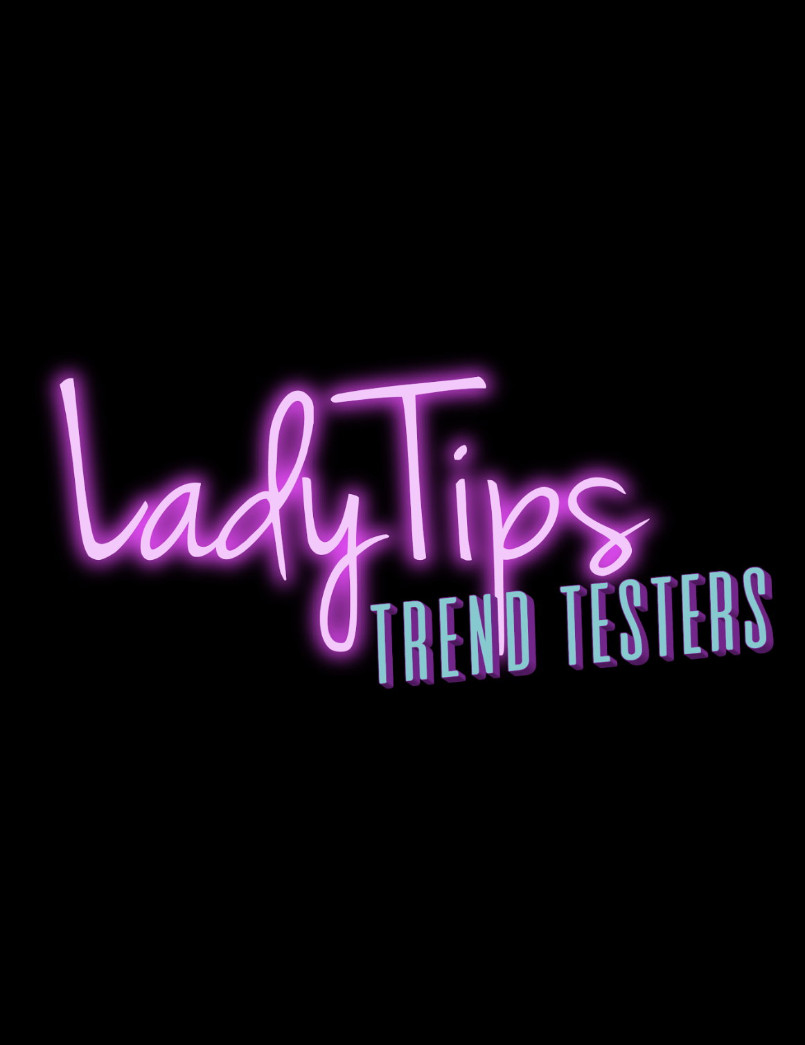 LadyTips - LadyTips is an award winning satirical feminist webseries parodying all of the ridiculous shit that ladies will do to achieve their dream of being airbrush-gorgeous and photoshop-thin. LadyTips is currently in it's second season's festival circuit and recently won Best Sketch Comedy Writing at Baltimore New Media Web Fest and Best Narrative Vlog at Minnesota Webfest.