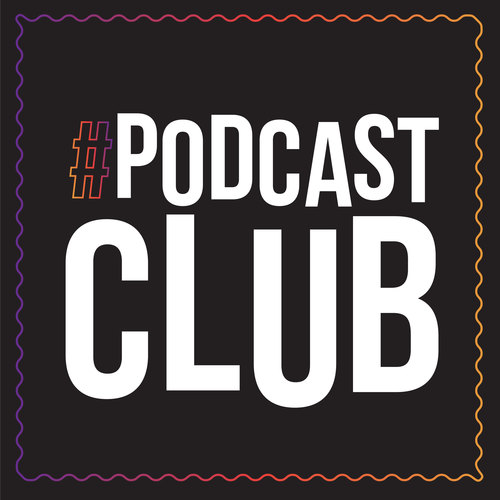 #podcastclub.jpeg