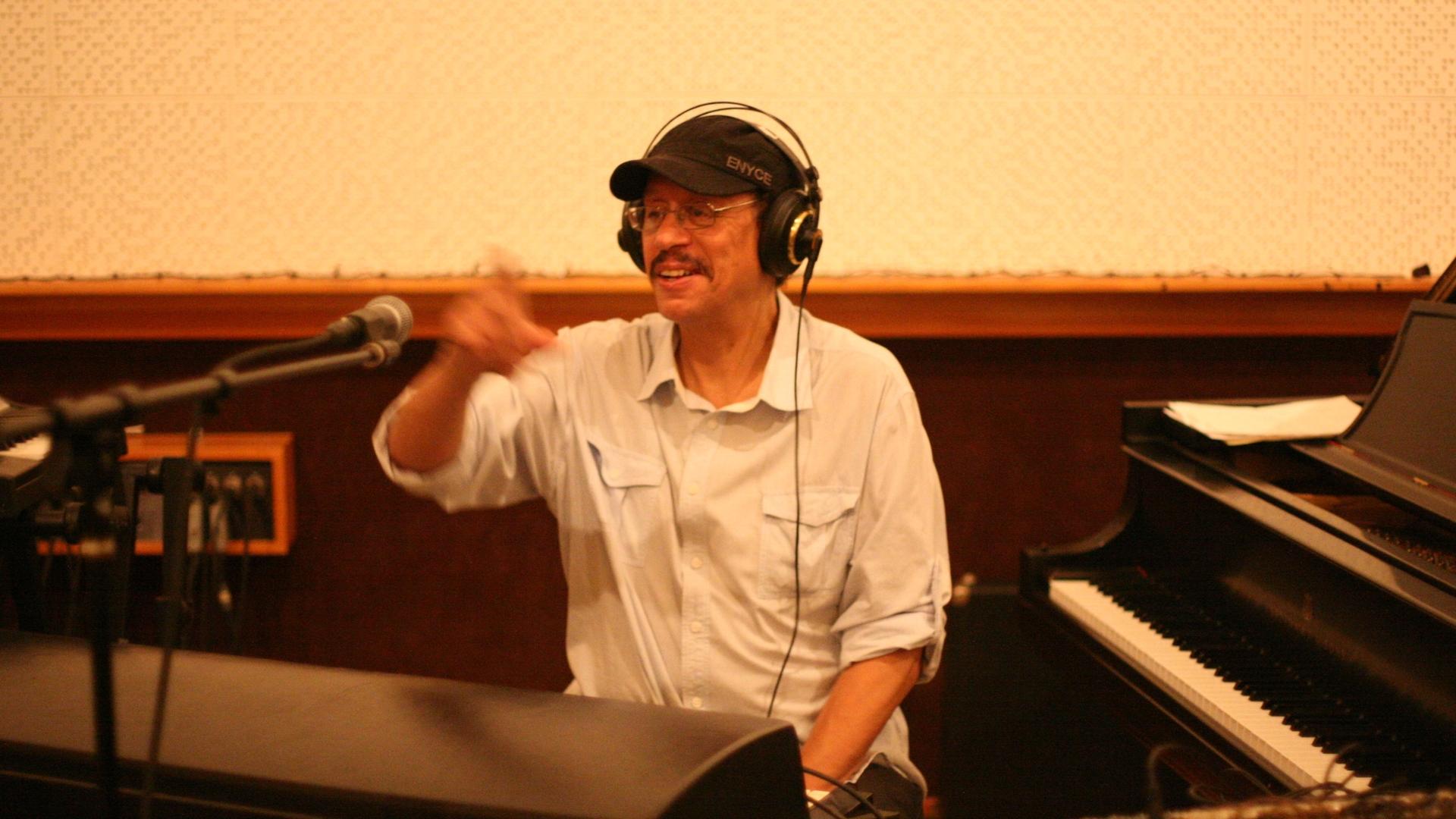 Larry Dunn - EWF.JPG