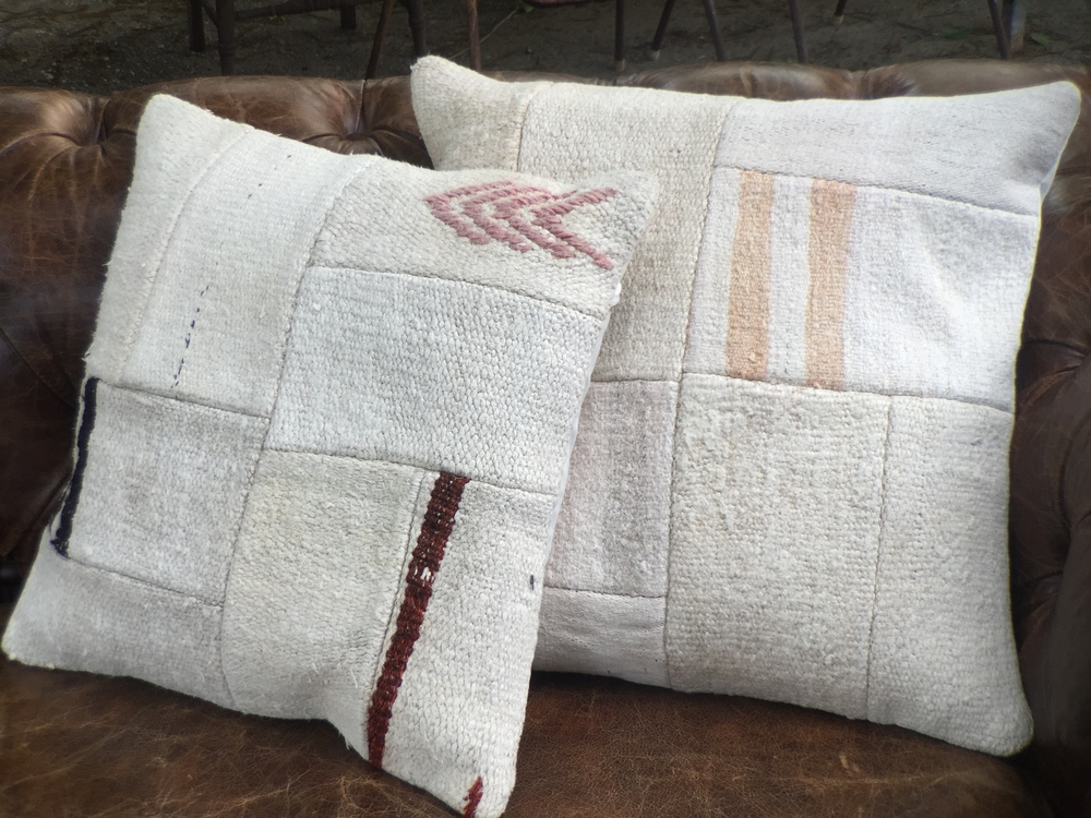 kilim pillows.JPG