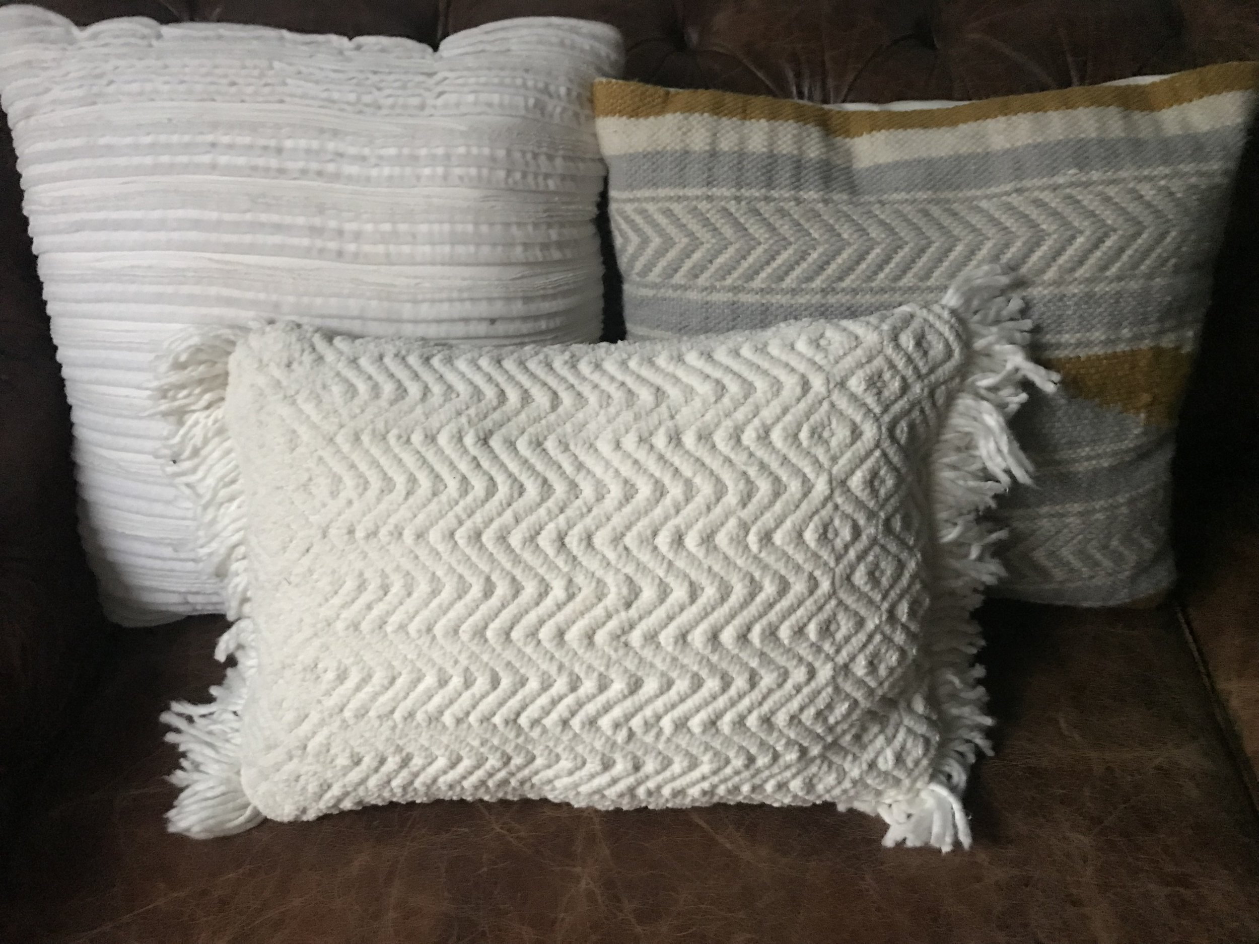 Pillows1.jpg