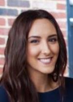 Kaitlyn Lepore    ID Card Valid - 2018