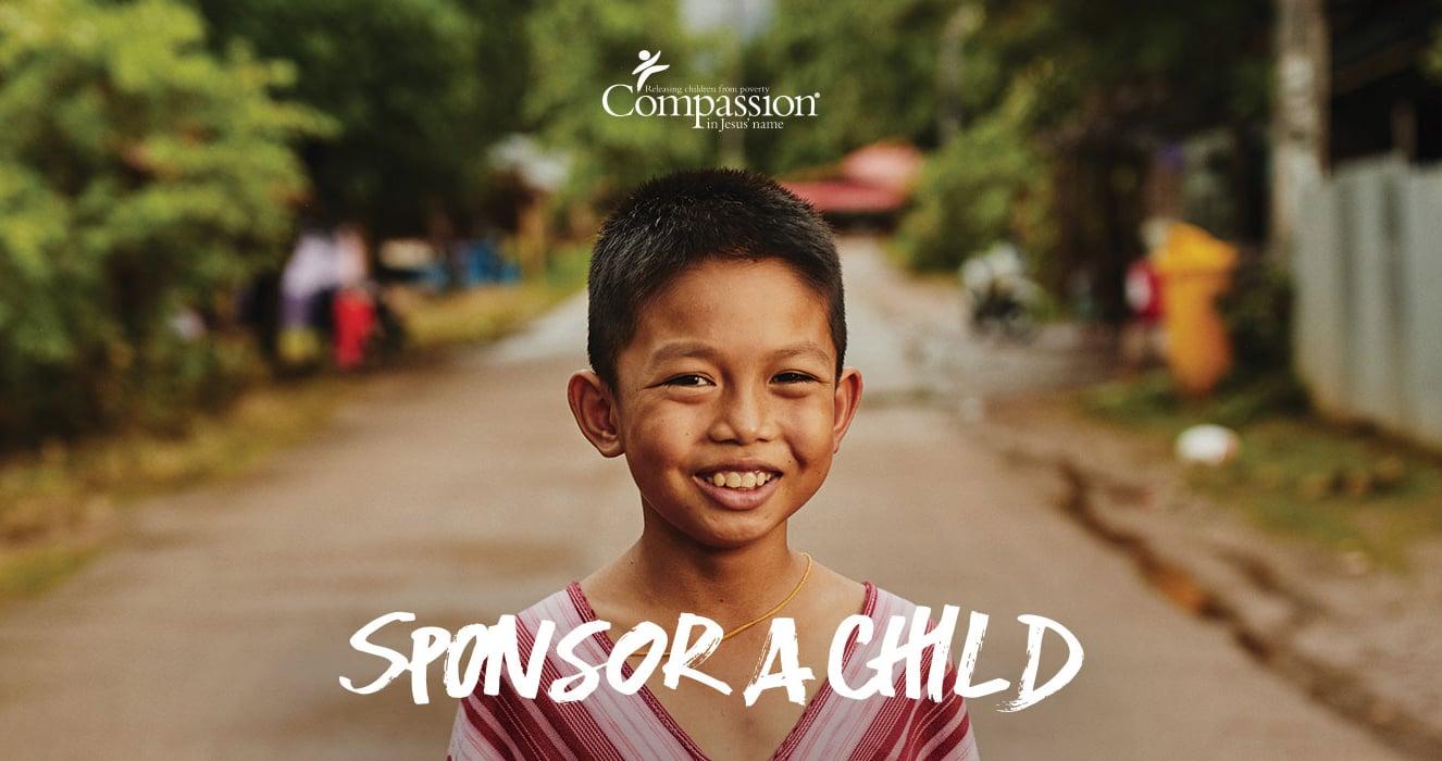 compassion_sponsor01.jpg