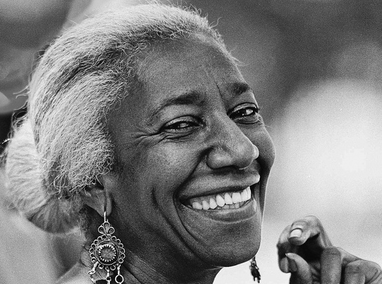 Edna Lewis | Black Women in Southern Cooking | Honeypot Magazine